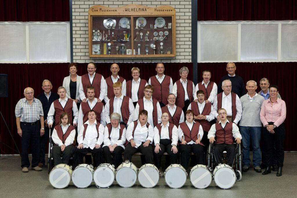 g-orkest-wilhelmina-hoogeveen