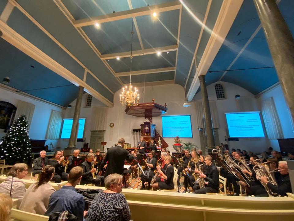 orkest hoogeveen